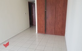 For Sale 3Bedroom Opposite Metro Station
