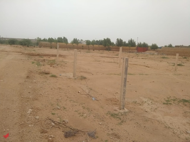 Farm Land On Installments Super Highway