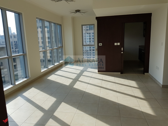 Best deal -1Br - W/Downtown View - Residences