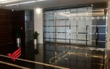 Fitted and Furnished Office | Full Lake View