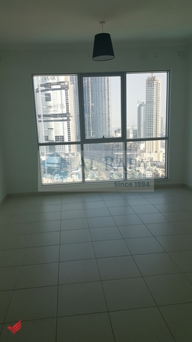 Best Priced - Spacious 3Br+Maid - W/Burj&Foutain View