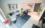 Near Metro_Ready to Move_AED 12999/month in 5yrs