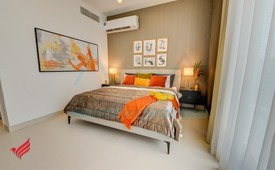 2br in Meydan_1% per Month_Prime Quality
