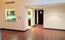Bigger Beautiful 1bedroom Green LakesJLT