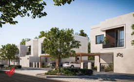 Limited offer Noya Villas | Yas Island