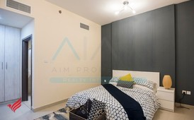 BRAND NEW 1BHK NEAR TO SOUQ ONLY 525,,,,