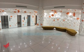 Most Economical  Modern Style 1BR Starting 650,000