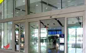 Automatic Doors,Garage and Sliding Gate Repairs and Installations