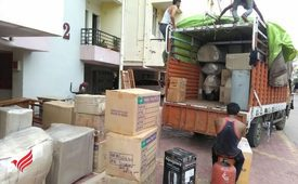 0501566568 AL BARSHA MOVERS AND PACKERS IN DUBAI