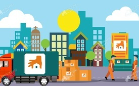 Movers and Packers in Dubai Studio City 0566574781
