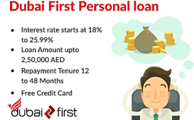 PERSONALLOANS DUBAI LOAN,AND MORE SAME DAY APPLY!