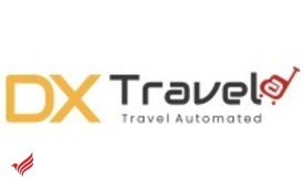 DxTravela for airline booking mobile app development company in Dubai
