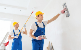 0501566568 Best Painting Services Free Cleaning in Jumeirah Park