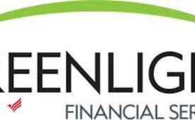 Greenlight Financial Services Offer