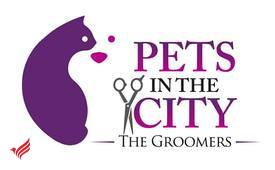 Pets In The City - Mobile Grooming