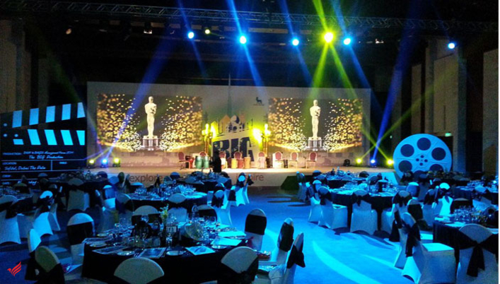 Best Event Management Company in UAE