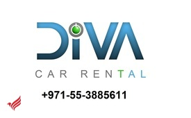 cheap rent a car in dubai