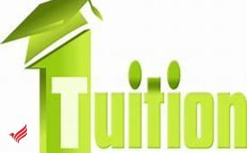 online tuitions