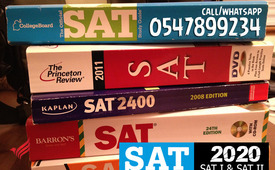 SAT Training in Ajman | just call 0547899234