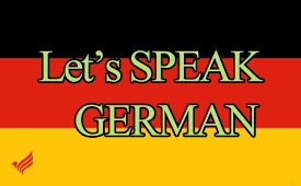 German / French Classes. Call 0509249945