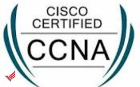 CCNA Training  CCNA Routing & Switching  CCNA Security  CCNA Voice CCNA