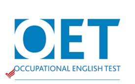 OET (OCCUPATIONAL ENGLISH TEST) AT VISION INSTITUTE, AJMAN