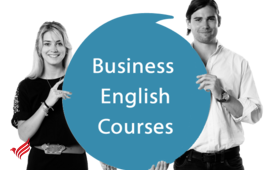 Business English And Spoken English at Vision Institute CALL 0509249945,