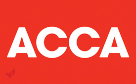 Special New Year Discounts for ACCA Course call at 0509249945