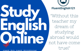HIGHLY EXPERIENCED ONLINE IELTS TUTOR