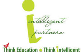 Multifaceted consultancy in education and training available now
