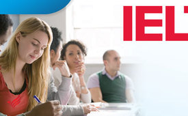 Ielts Training With Best Trainers Call 0503250097