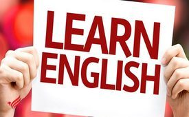 Learn English Best price in Sharjah
