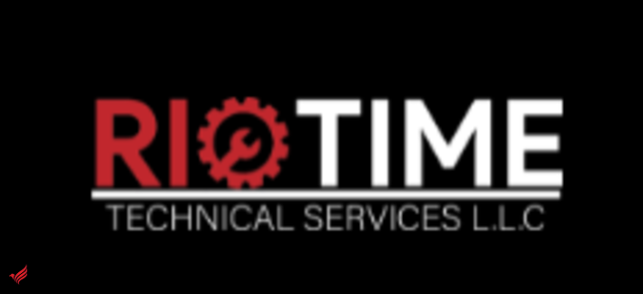 AC installation and maintenance services in Dubai