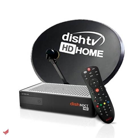 Satellite 0552770700 Dish tv installation and Services