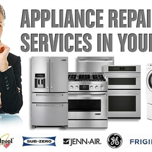 Washing machine /fridge & dryer Repair service in Dubai call 0508906604