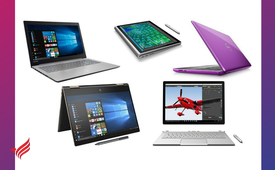 Is your # Laptop not working proper as its supposed to be?