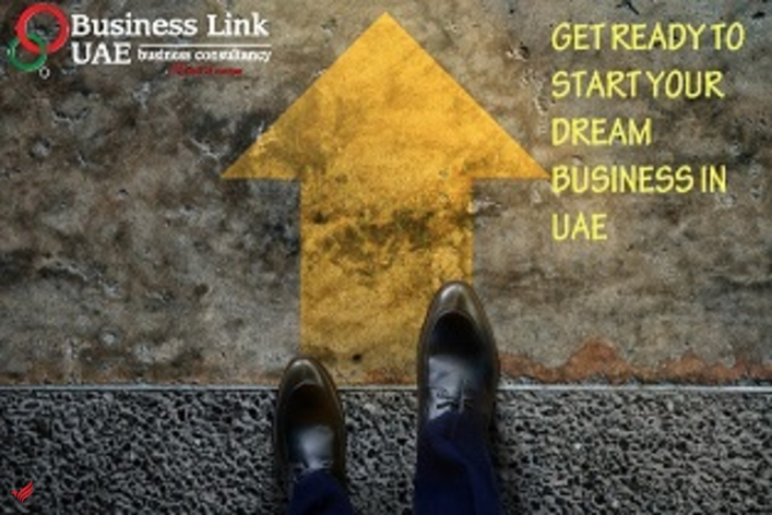 Are you planning to Set up a Business in Dubai?