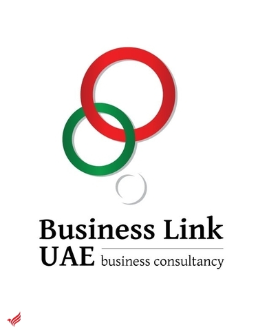 Business Setup in UAE From India - Business Link
