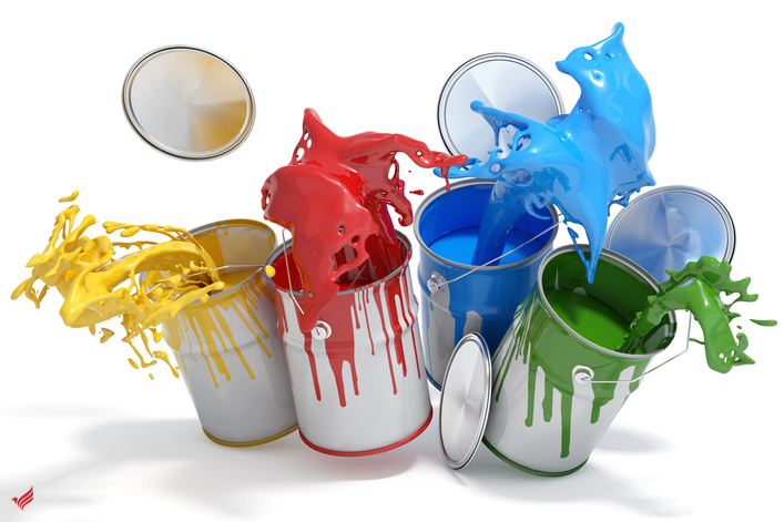 HOUSE PAINTERS IN AJMAN 0557274240