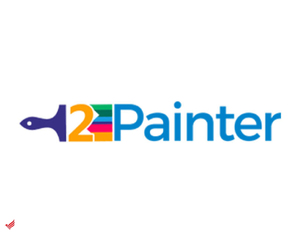 Painter in Dubai - Best Painting services Company in Dubai