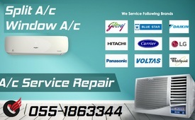 Ac Service , Ac Repair Maintenance Company and Ac Coli Cleaning in Dubai