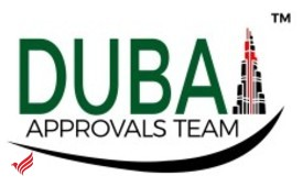 Made Easy Municipality Approvals in Dubai.