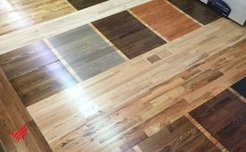 VINYL FLOOR FIXER IN DUBAI 055-7274240