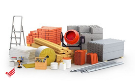Best Construction Materials Suppliers in Dubai