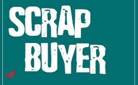 Supplier Of Catering EQUIPMENT SUPPLIER In Dubai