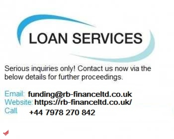 Project financing and International Loans