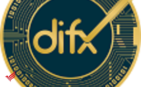 DIFX Integrates MT5 DIFX has added MT5 into its ecosystem by DIFX