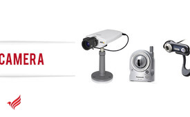 cctv cameras suppliers in sharjah | wireless ip camera sharjah | security c