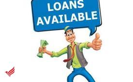 Get your Cash Loan or Personal Loan express Today