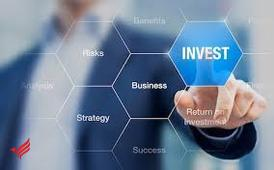 Investment opportunities and partnerships needed